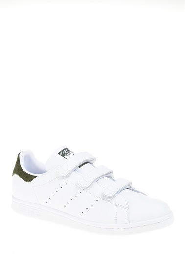adidas Stan Smith Cf Beyaz